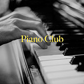 Piano Club by Various Artists
