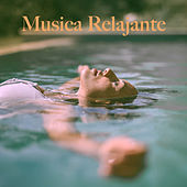 Musica Relajante by Various Artists