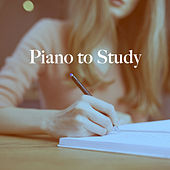 Piano to Study by Various Artists