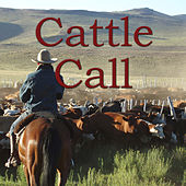 Cattle Call de Various Artists