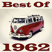 Best of 1962 de Various Artists