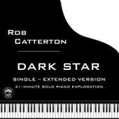 Dark Star (Extended Version) de Rob Catterton