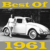 Best of 1961 by Various Artists