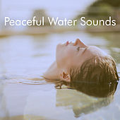 Peaceful Water Sounds de Various Artists