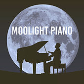 Moolight Piano by Various Artists