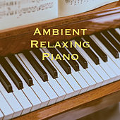 Ambient Relaxing Piano de Various Artists
