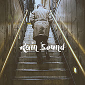 Rain Sound de Various Artists