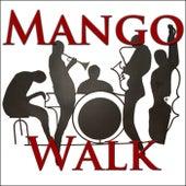 Mango Walk by Various Artists