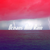 Oceans And Rain de Various Artists