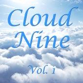 Cloud Nine, Vol. 1 de Various Artists