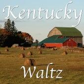 Kentucky Waltz by Various Artists