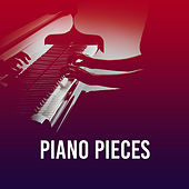 Piano Pieces by Various Artists
