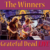 The Winners (Live) de Grateful Dead