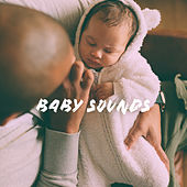 Baby Sounds by Various Artists