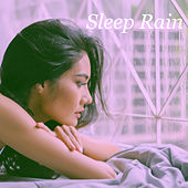 Sleep Rain de Various Artists