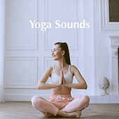Yoga Sounds by Various Artists