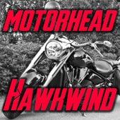 Motorhead by Hawkwind