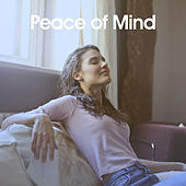 Peace Of Mind von Various Artists