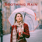 Soothing Rain de Various Artists