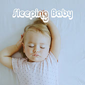 Sleeping Baby by Various Artists