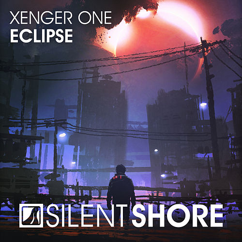 Eclipse by Xenger One