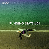 Running Beats, Vol. 01 - EP by Various Artists