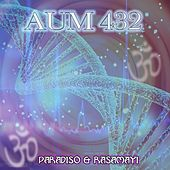 Aum 432 by Paradiso