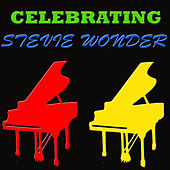 Celebrating Stevie Wonder de Wildlife