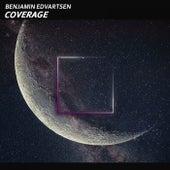 Coverage von Benjamin Edvartsen