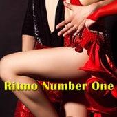 Ritmo Number One de Various Artists