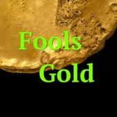 Fools Gold de Various Artists