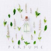 Perfume von Nostalgia