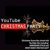 YouTube Christmas Party! by Various Artists