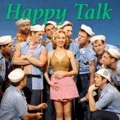 Happy Talk de Various Artists