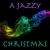 A Jazzy Christmas de Various Artists