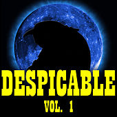 Despicable, Vol. 1 de Various Artists