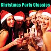 Christmas Party Classics de Various Artists