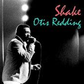 Shake by Otis Redding