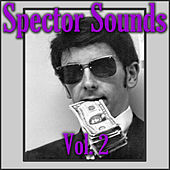 Spector Sound, Vol. 2 de Various Artists