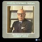 Dvorak: Symphony No. 8 [2011 - Remaster] (2011 Remastered Version) by George Szell