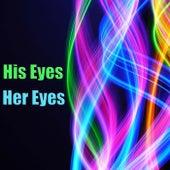 His Eyes, Her Eyes von Earl Klugh Trio