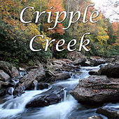 Cripple Creek by Various Artists