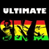 Ultimate Ska by Various Artists