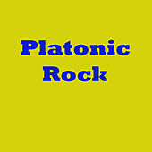Platonic Rock von Various Artists
