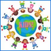 Kids! de Various Artists