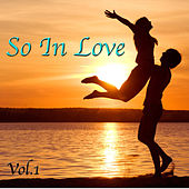 So In Love, Vol. 1 by Various Artists