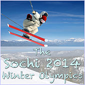 The Sochi 2014 Winter Olympics de Various Artists