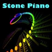 Stone Piano by Steely Dan