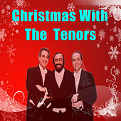 Christmas With The Tenors by Various Artists