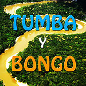 Tumba y Bongo de Various Artists